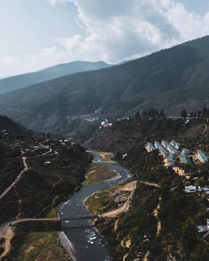 bhutan-163404.jpg