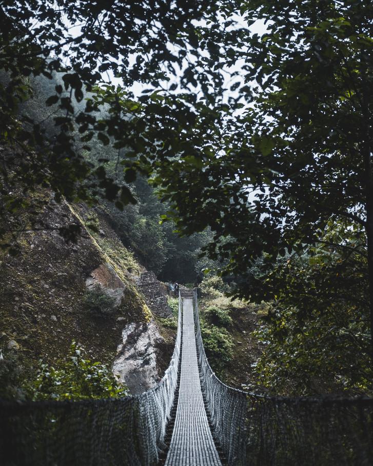 nepal_port-119564.jpg