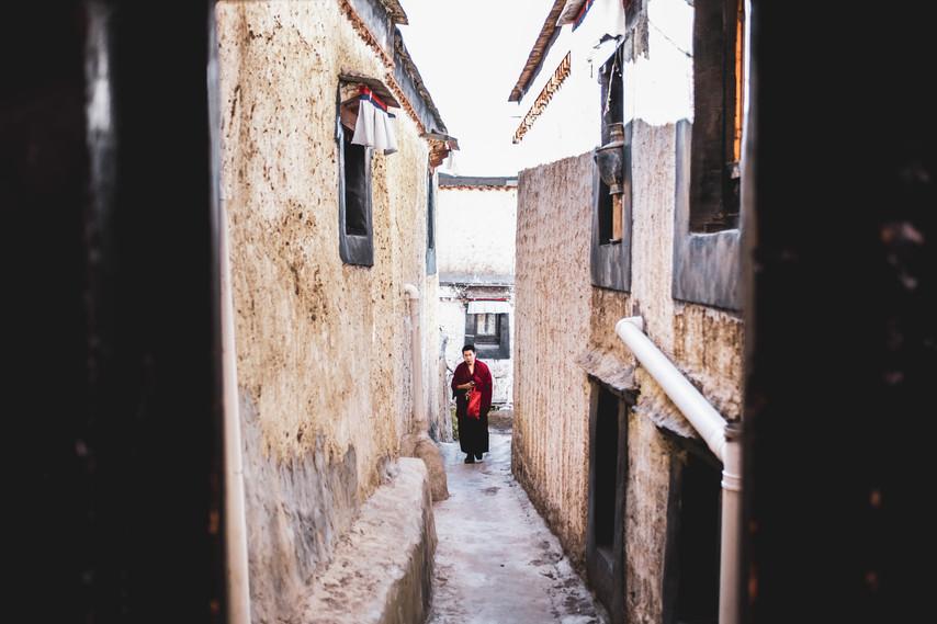 tibet_-162117.jpg