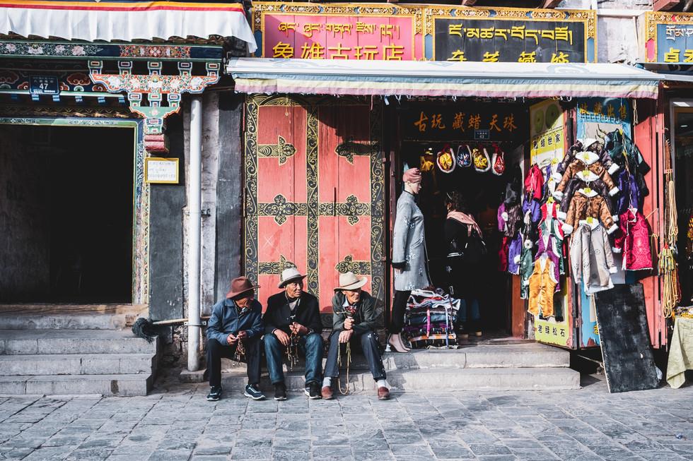 tibet_port-162580.jpg