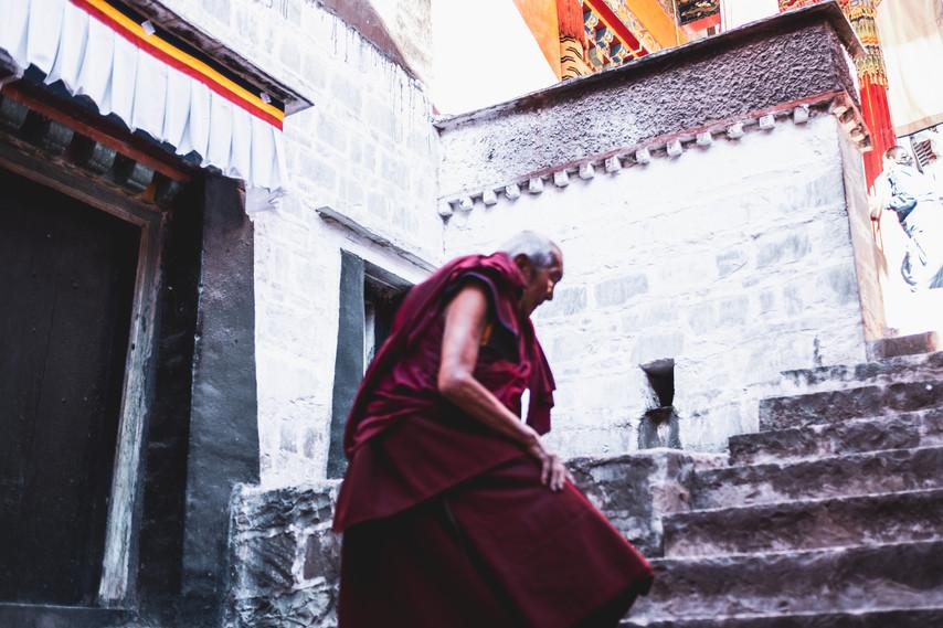 tibet_-162137.jpg