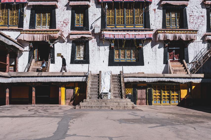 tibet_-162315.jpg