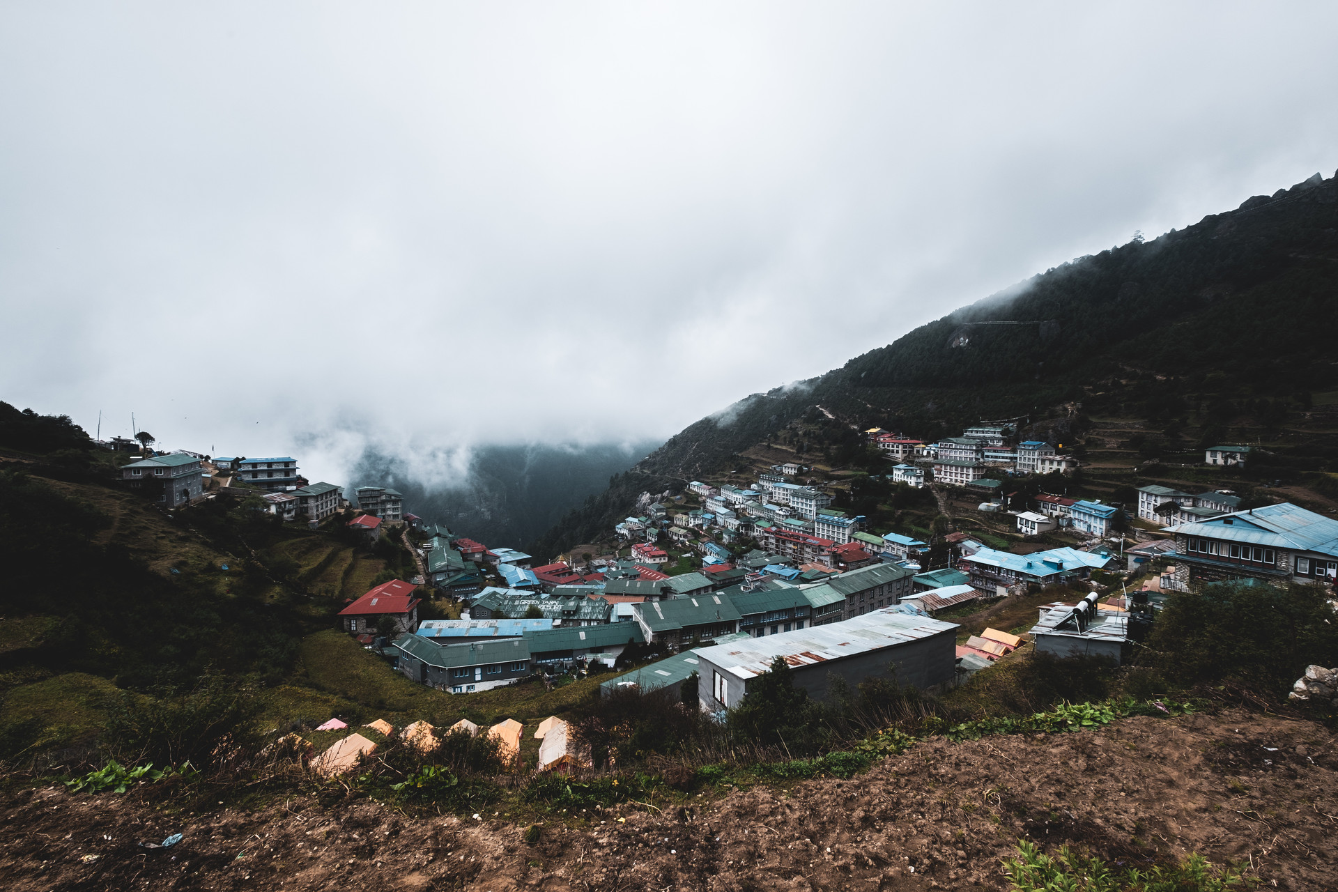 nepal_port-119830.jpg