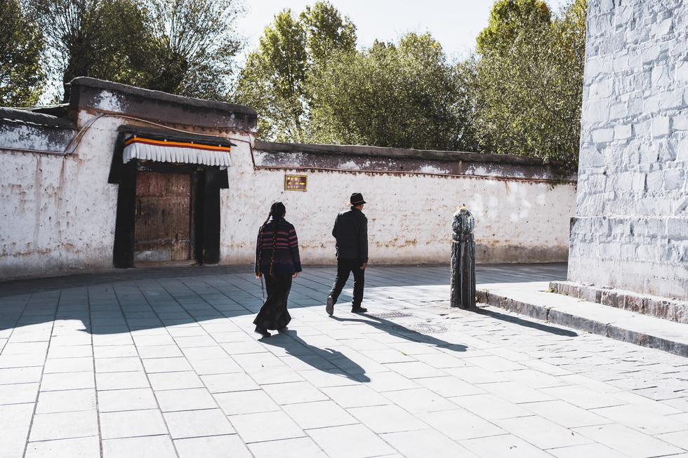 tibet_-162220.jpg