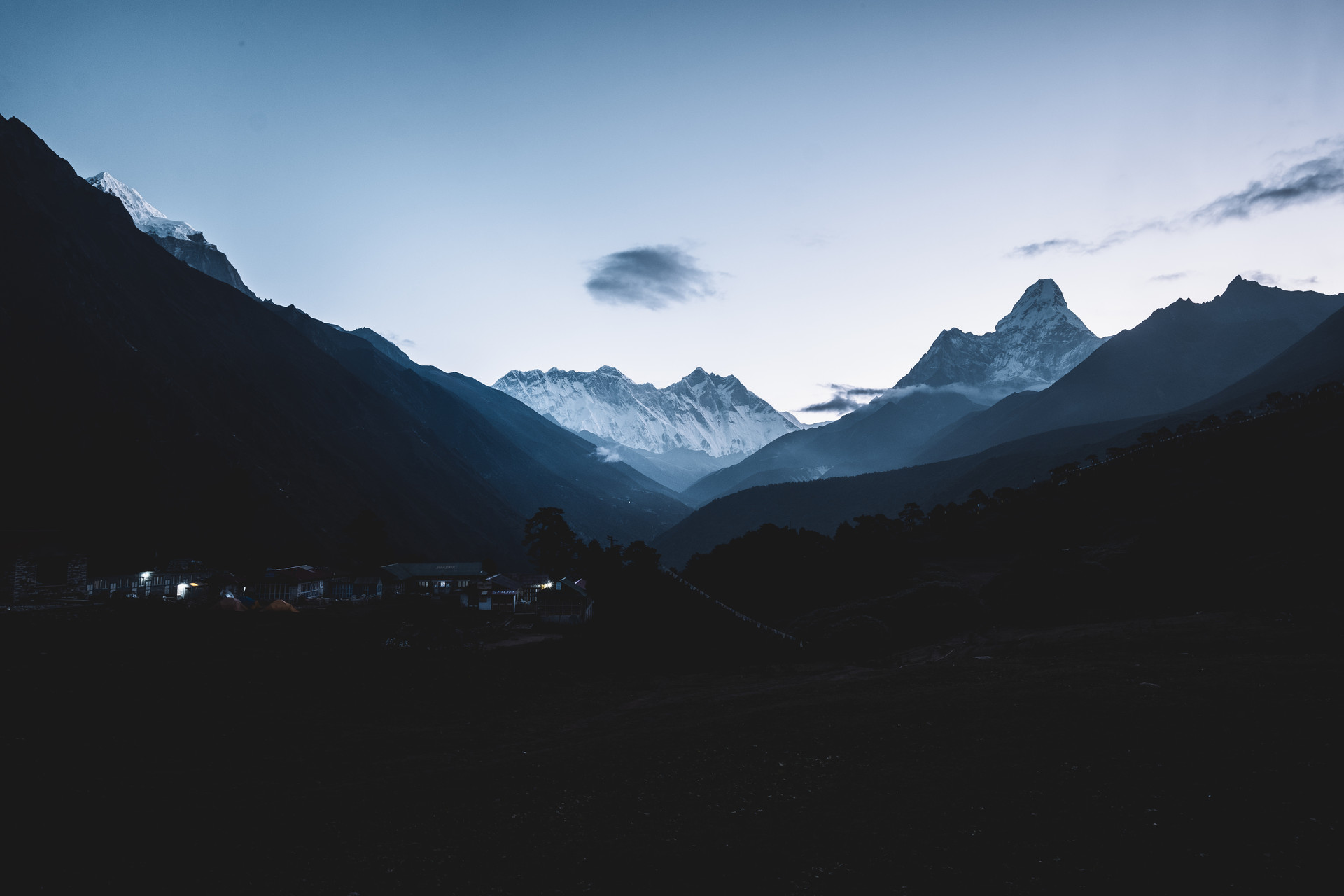 nepal_port-140139.jpg