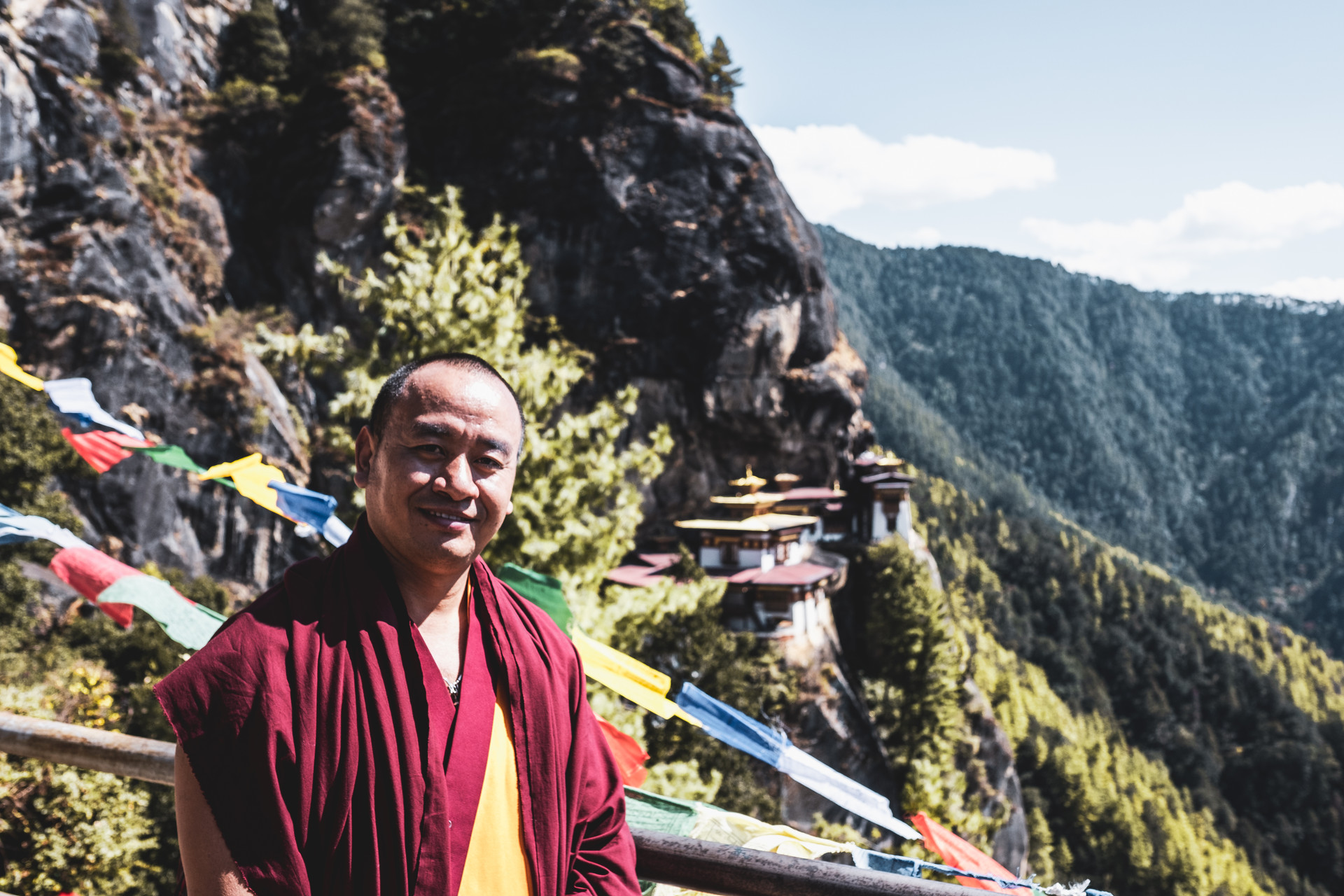 bhutan-163951.jpg
