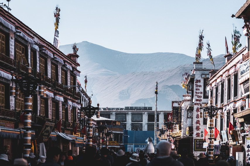 tibet_port-161453.jpg
