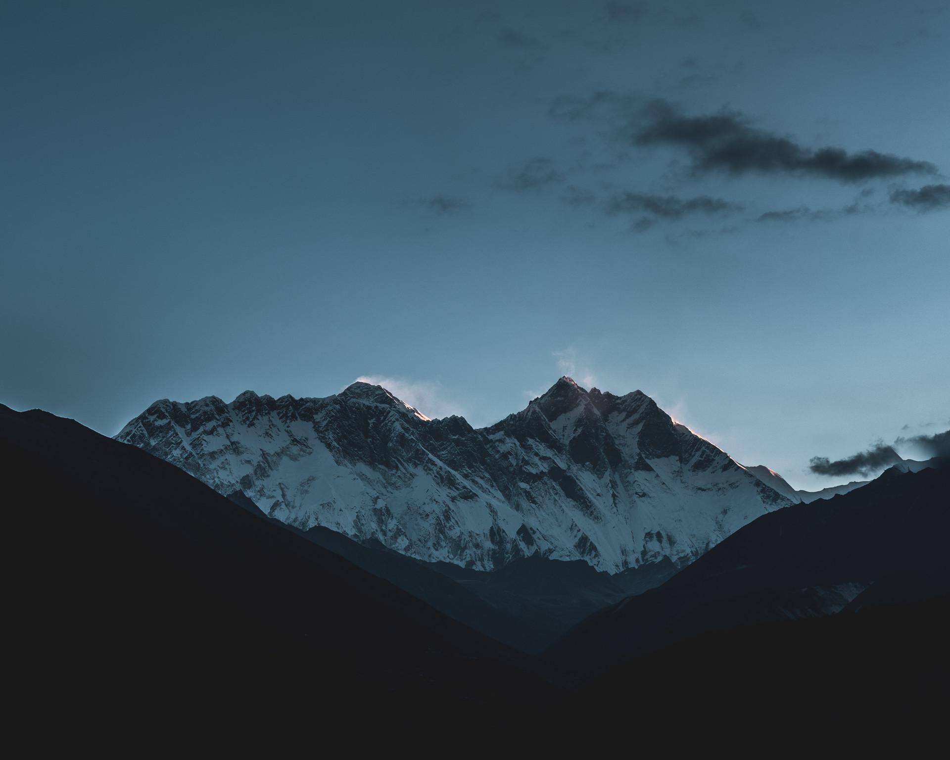 nepal_port-140186.jpg