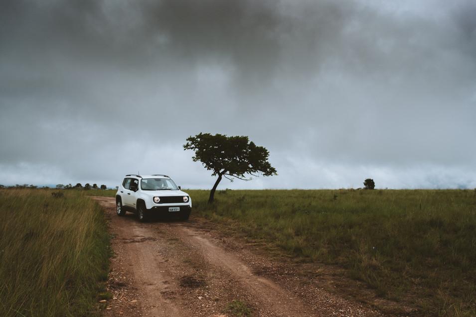jeep-3739.jpg