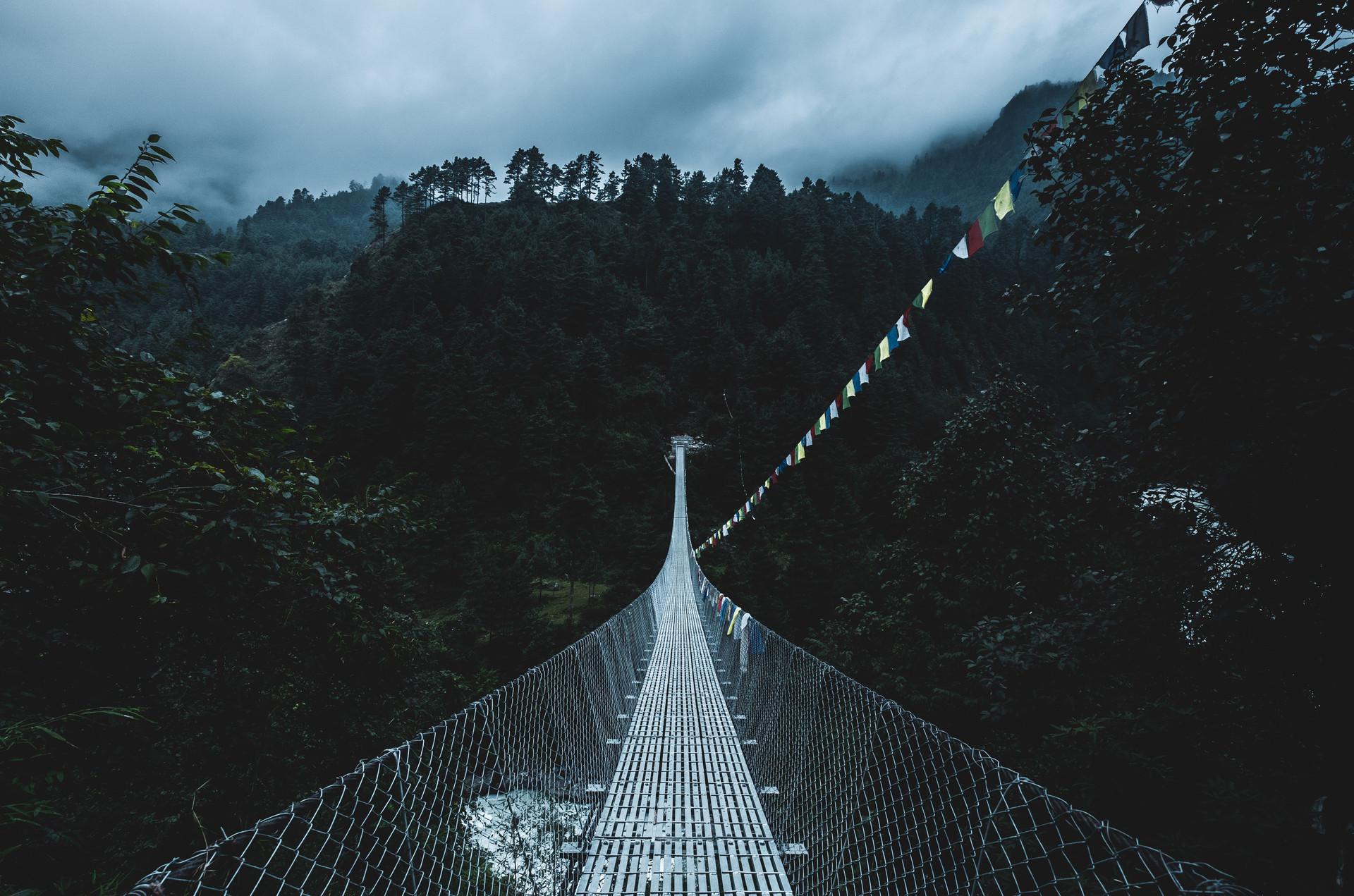 nepal_port-119587.jpg