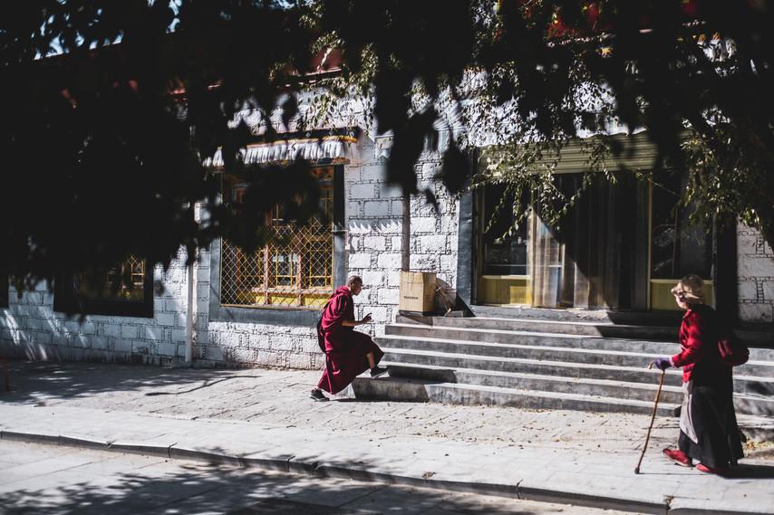 tibet_-162502.jpg