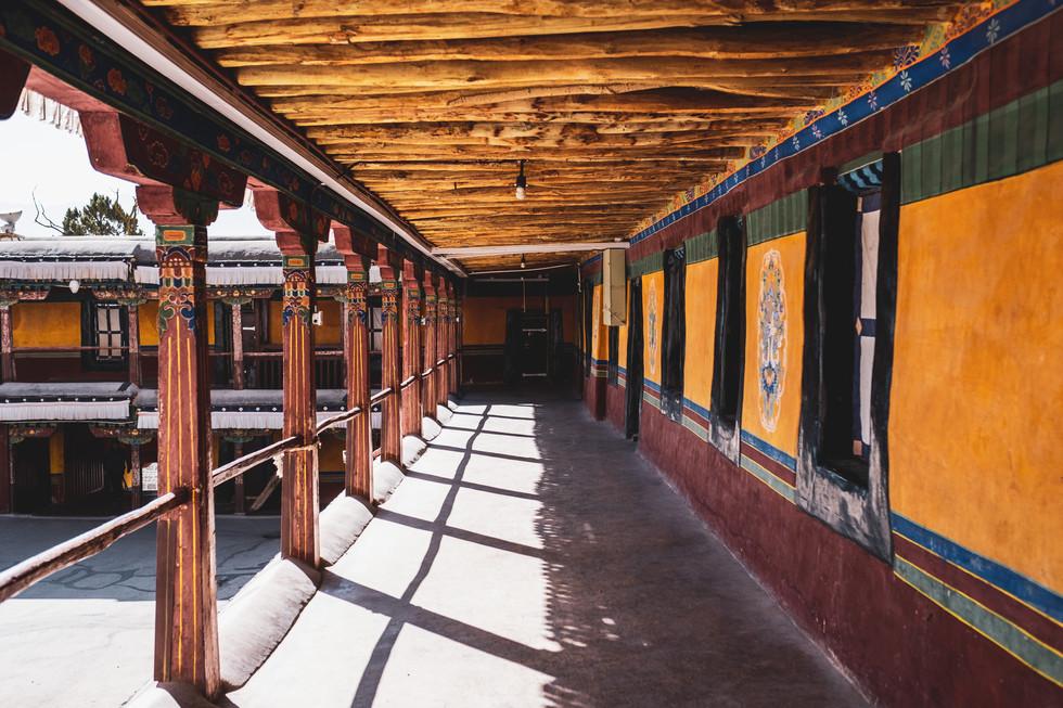 tibet_-162324.jpg