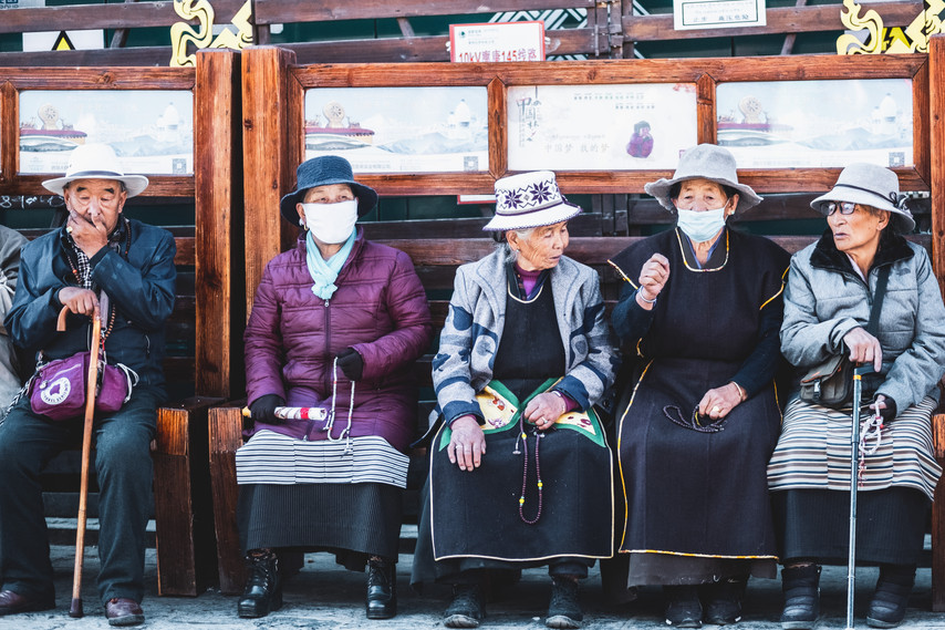 tibet_port-161468.jpg
