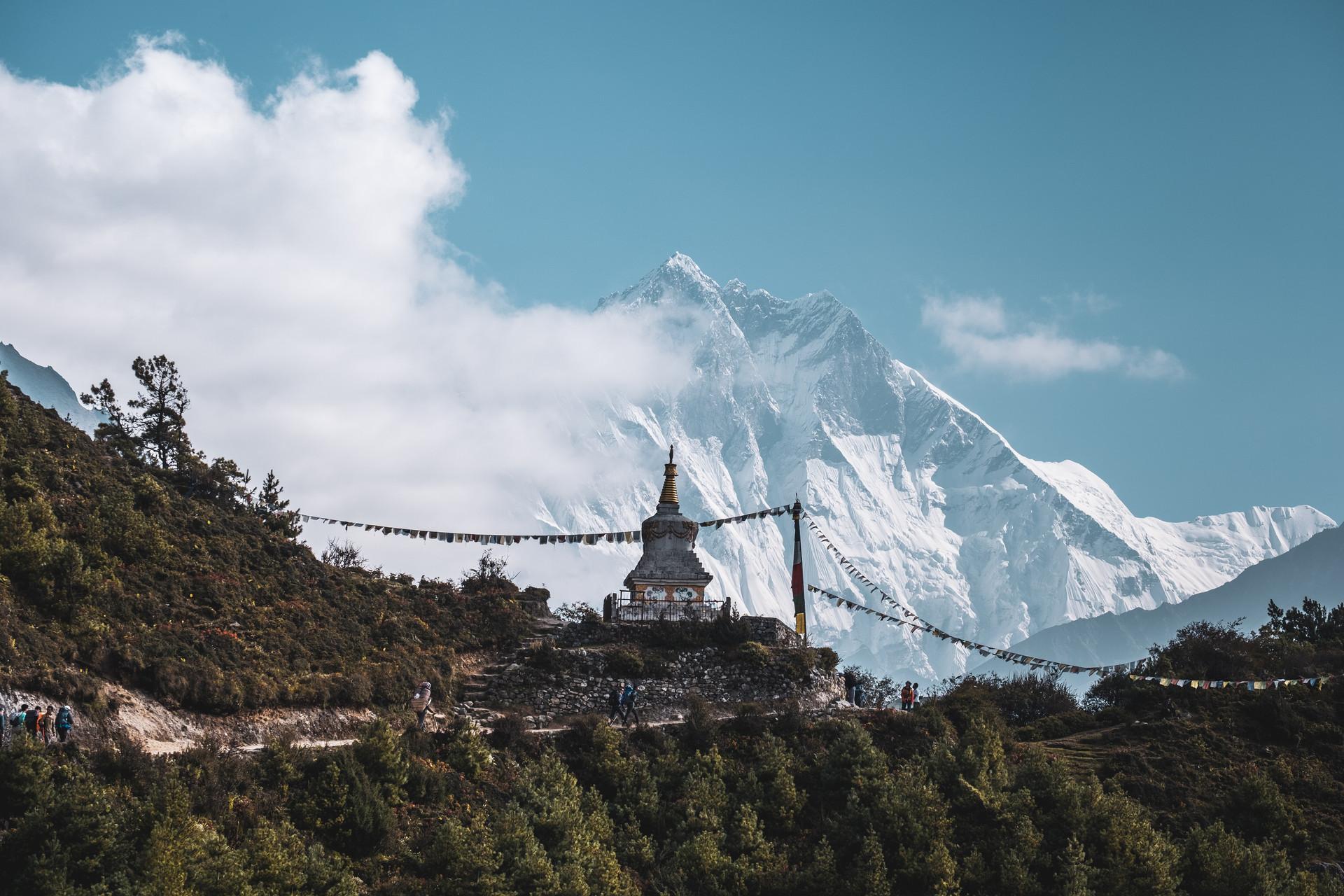 nepal_port-140035.jpg