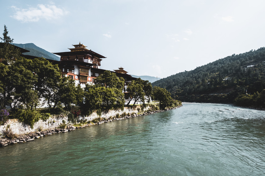 bhutan-163465.jpg