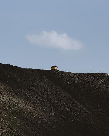 Big Peak