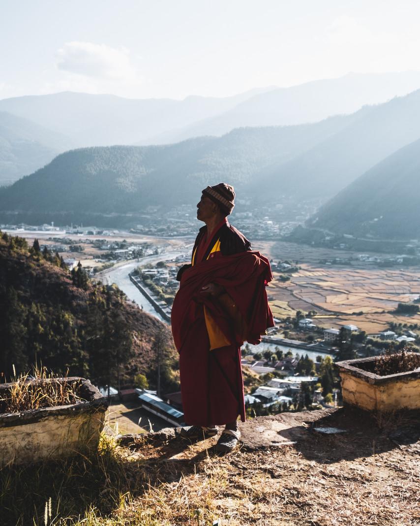 bhutan-163764.jpg