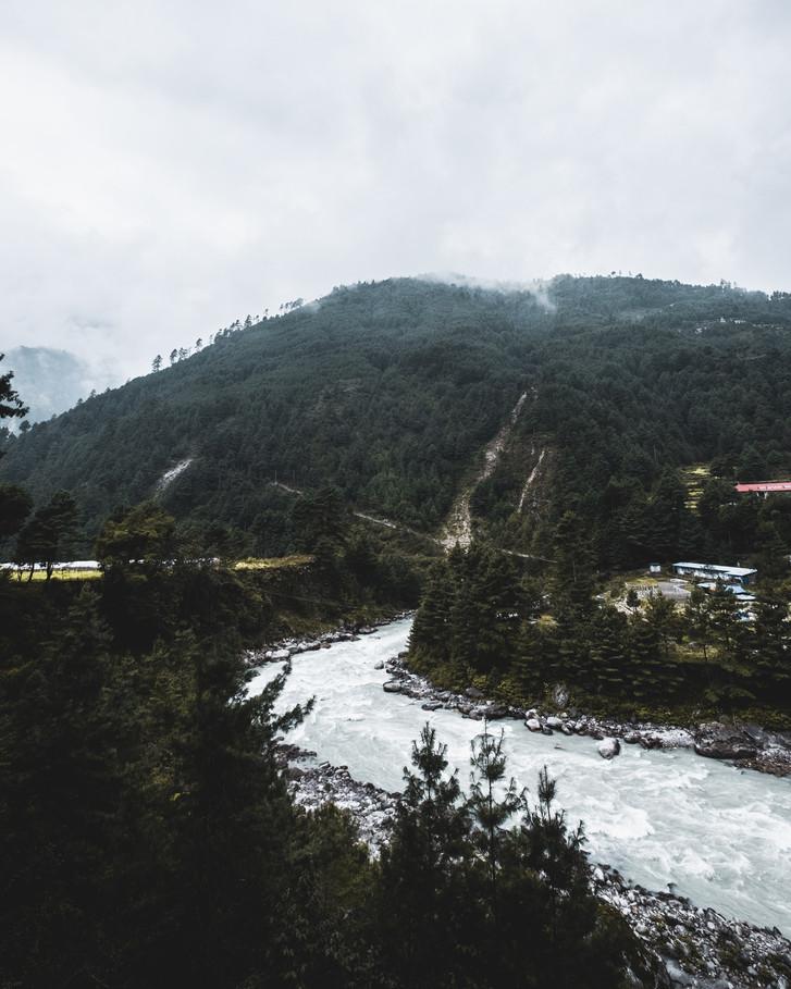 nepal_port-119606.jpg
