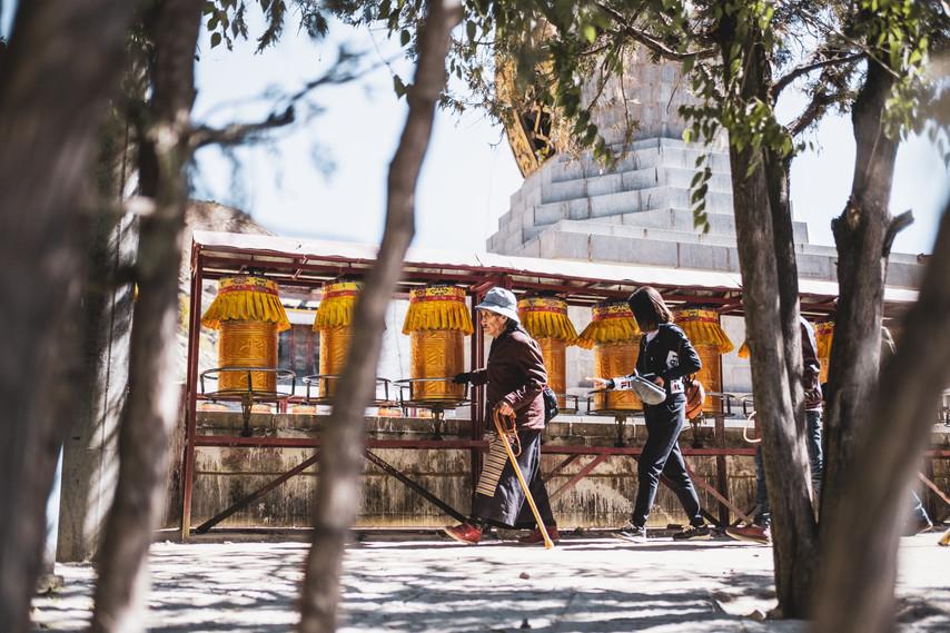 tibet_-162424.jpg