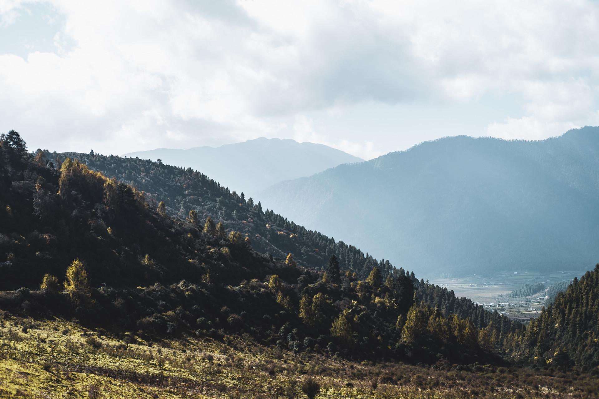 bhutan-225023.jpg