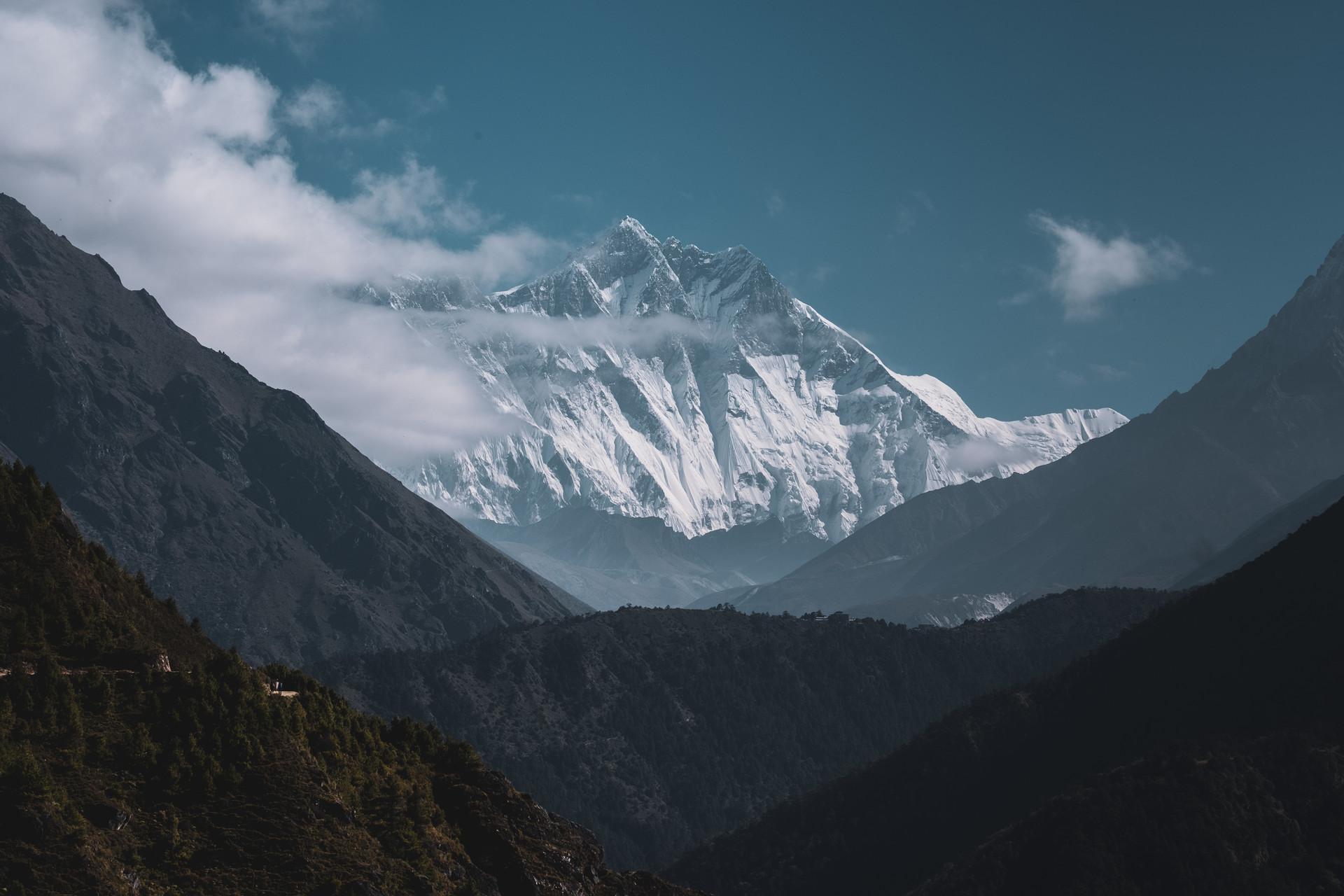 nepal_port-140061.jpg