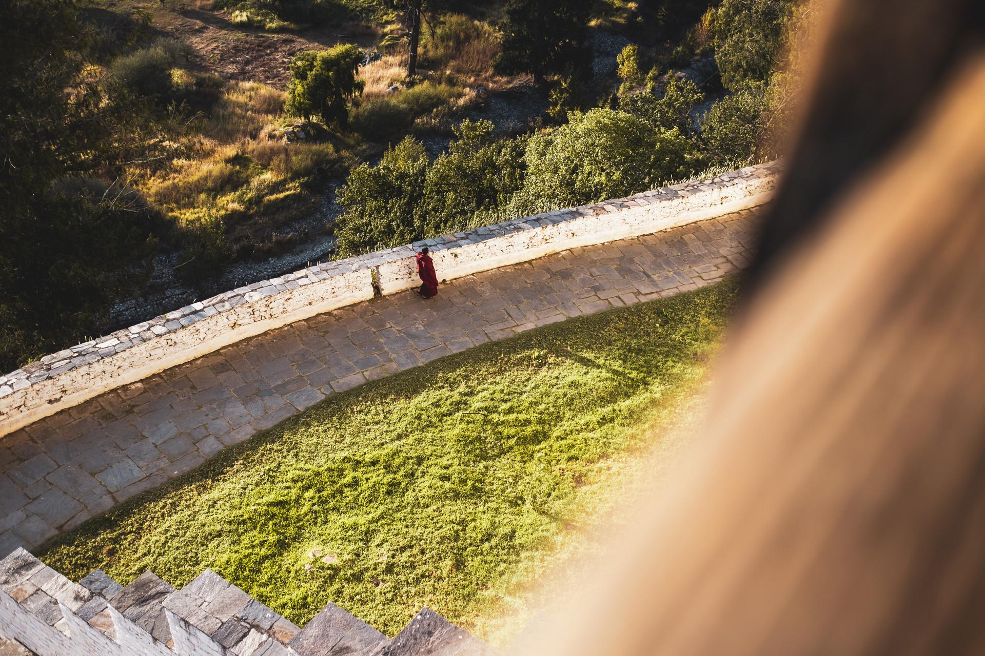 bhutan-163811.jpg