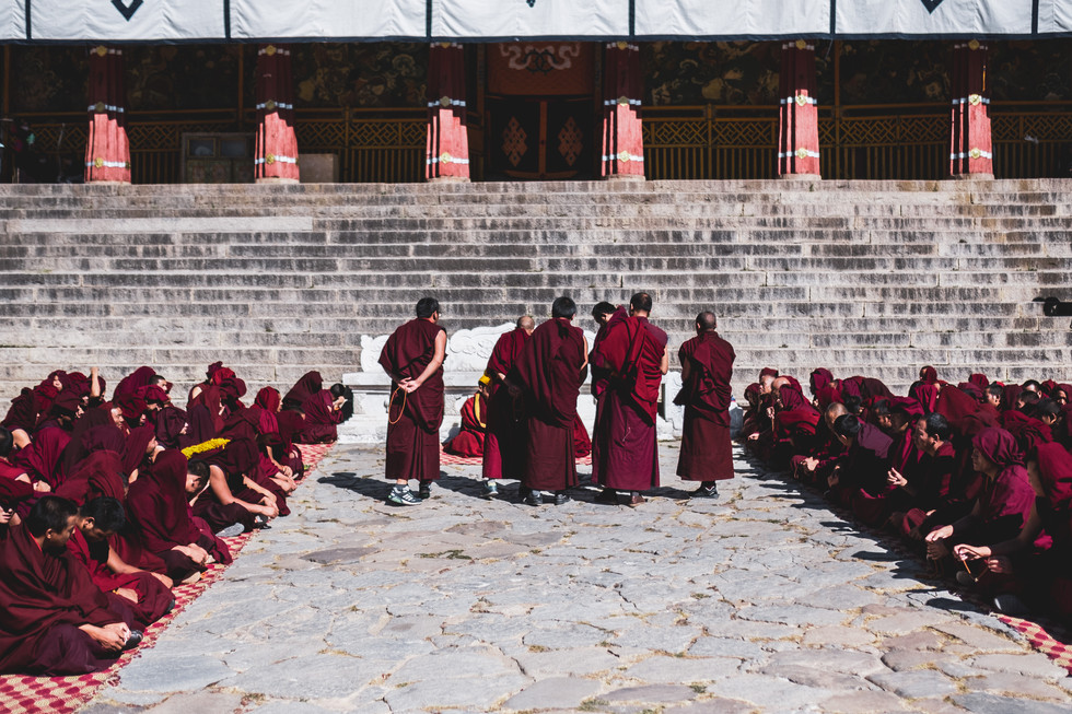 tibet_-162391.jpg
