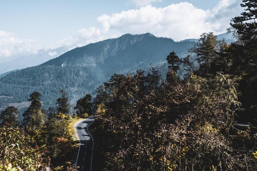 bhutan-163386.jpg