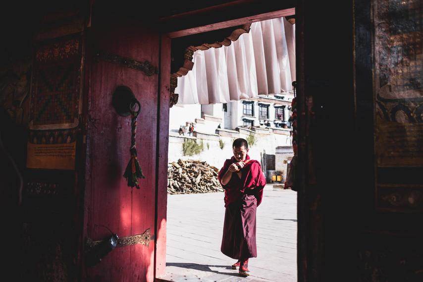 tibet_-162161.jpg