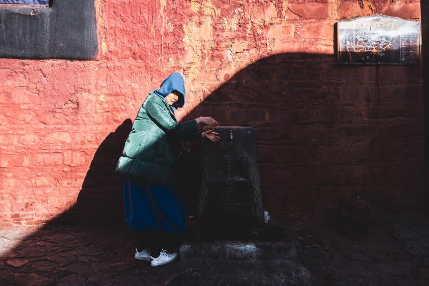 tibet_port-1-3.jpg