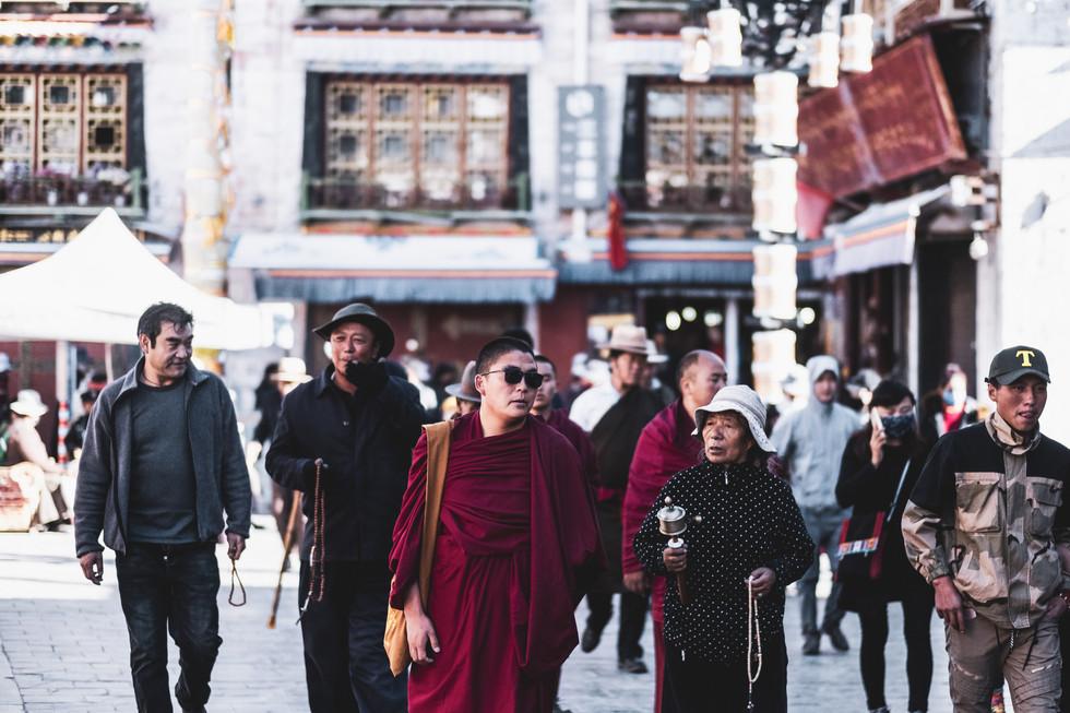 tibet_port-161455.jpg