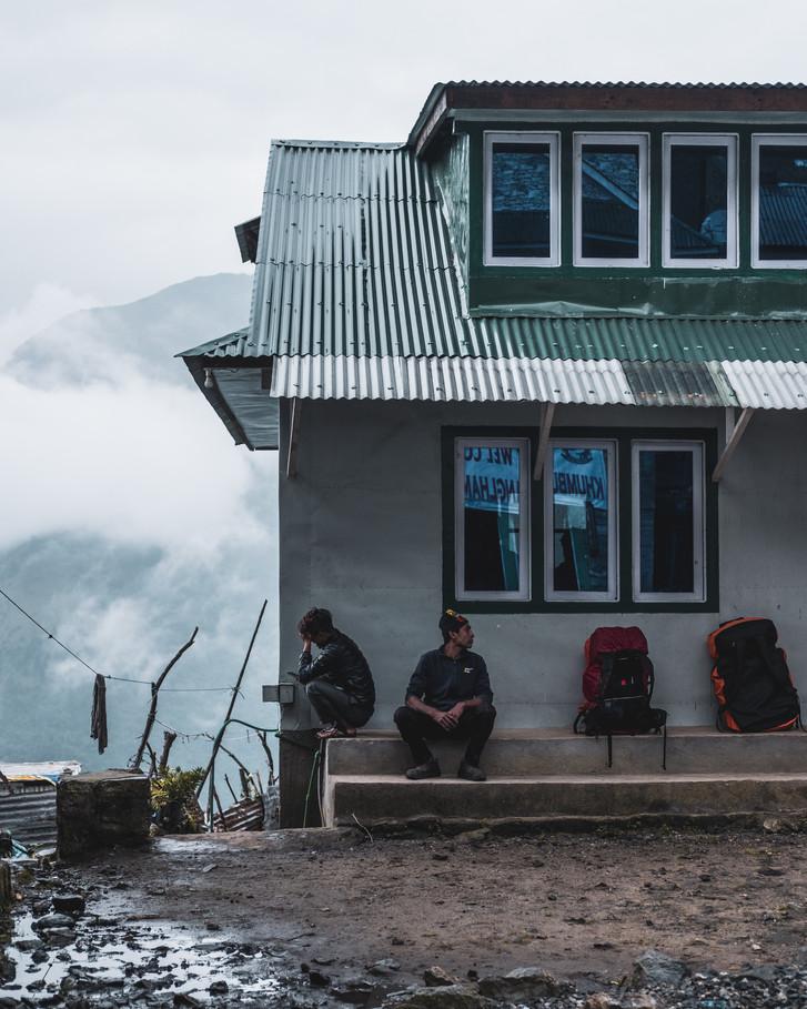 nepal_port-119518.jpg