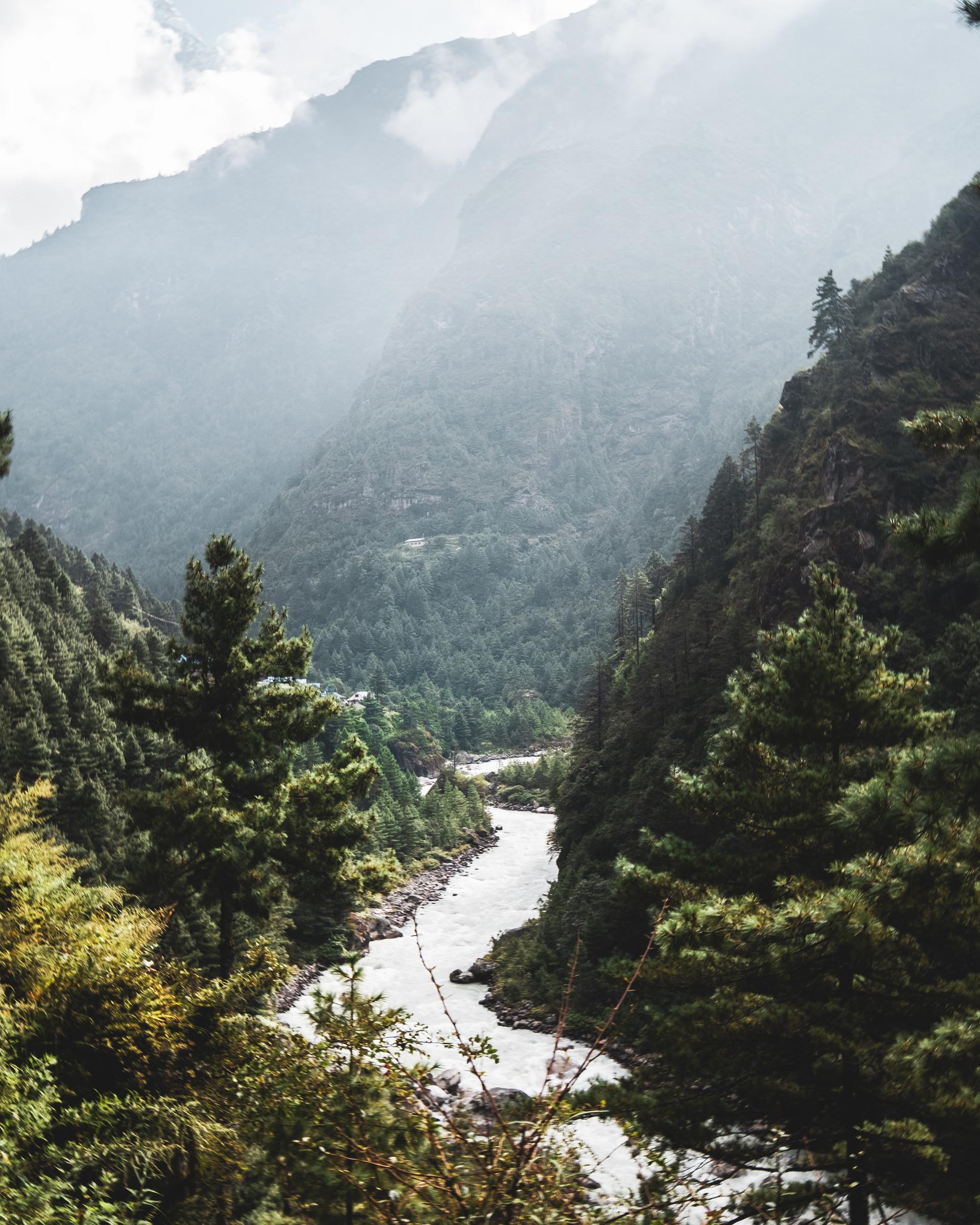 nepal_port-119654.jpg