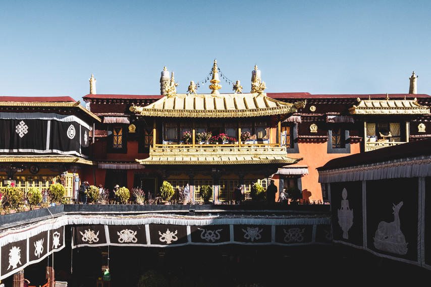 tibet_port-161360.jpg