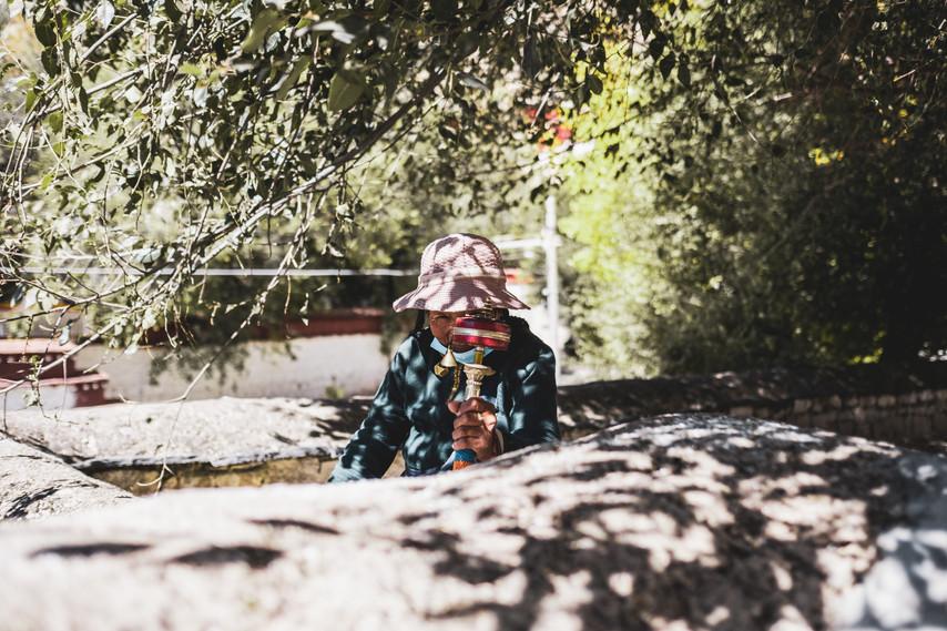 tibet_-162458.jpg