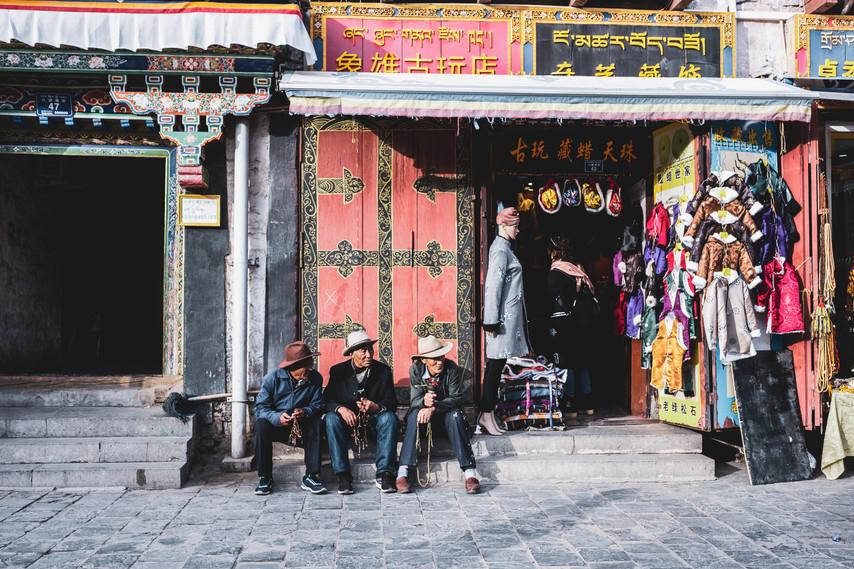 tibet_-162580.jpg