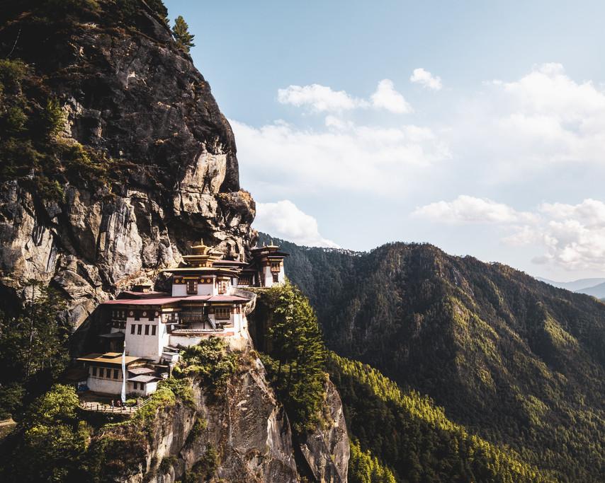 bhutan-164018.jpg