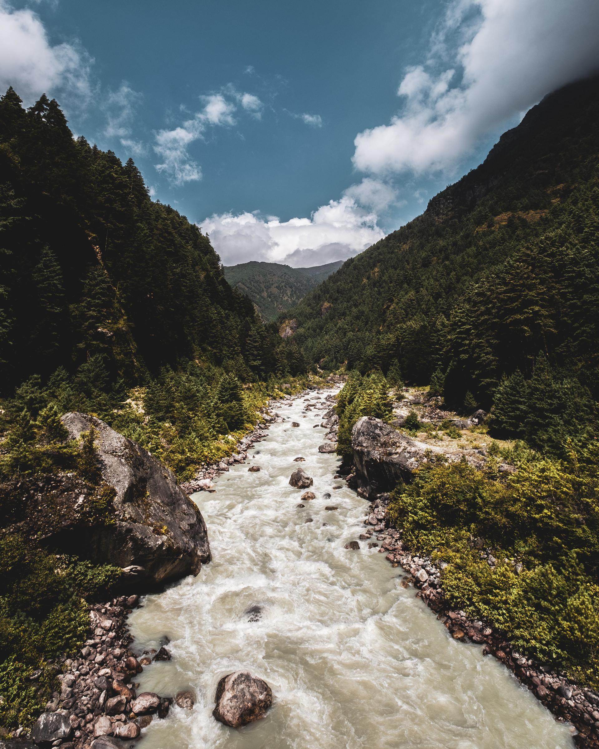 nepal_port-119728.jpg