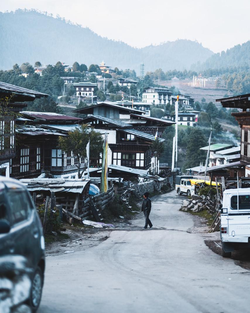 bhutan-163271.jpg