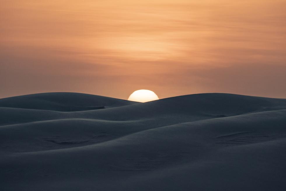 Sunset-7394.jpg