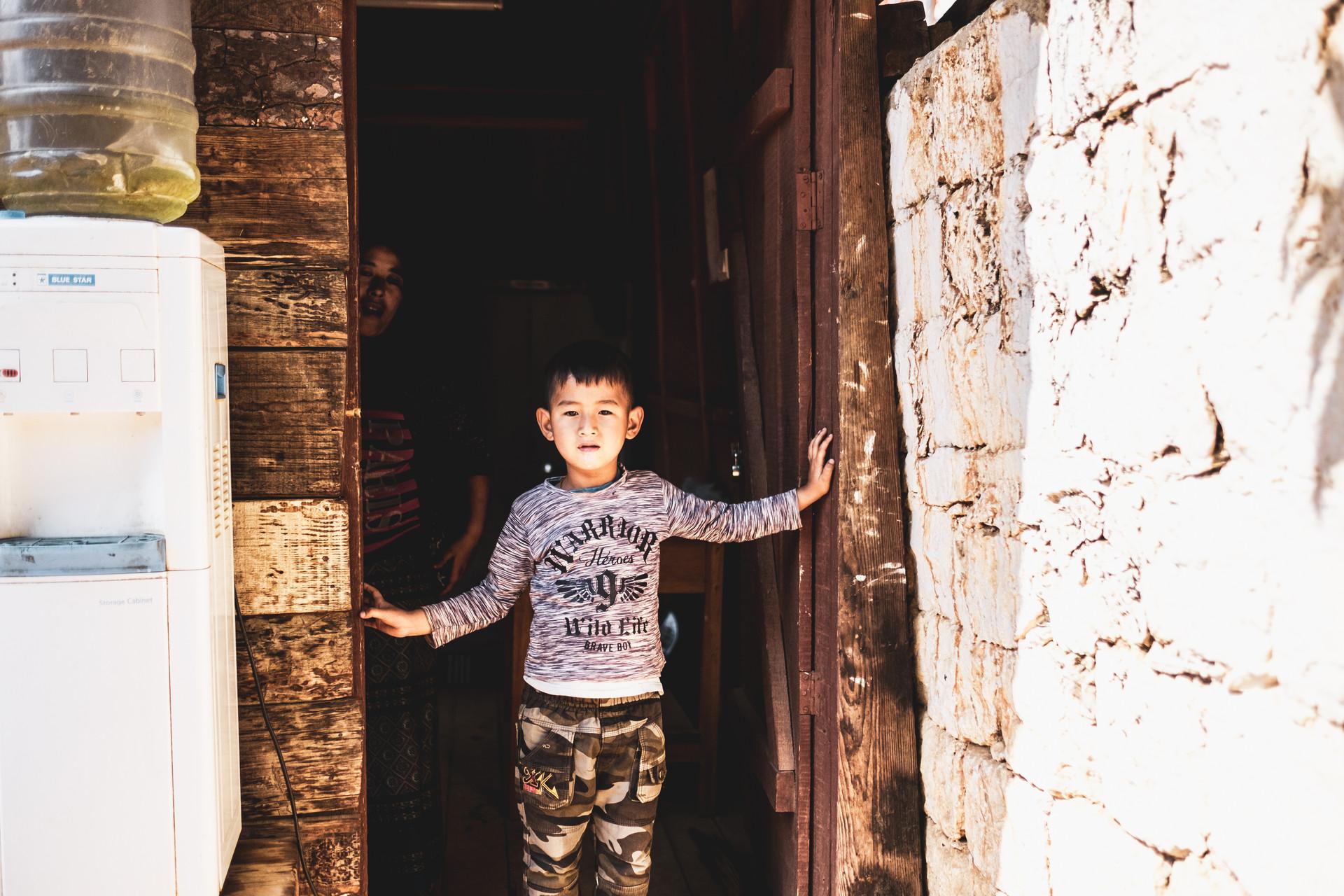 bhutan-163406.jpg