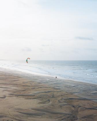 kite-2-3.jpg