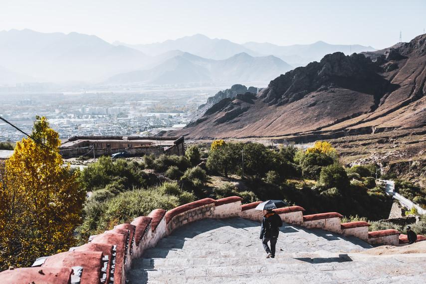 tibet_-162291.jpg