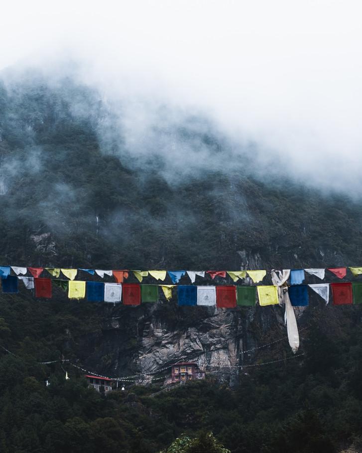 nepal_port-119532.jpg