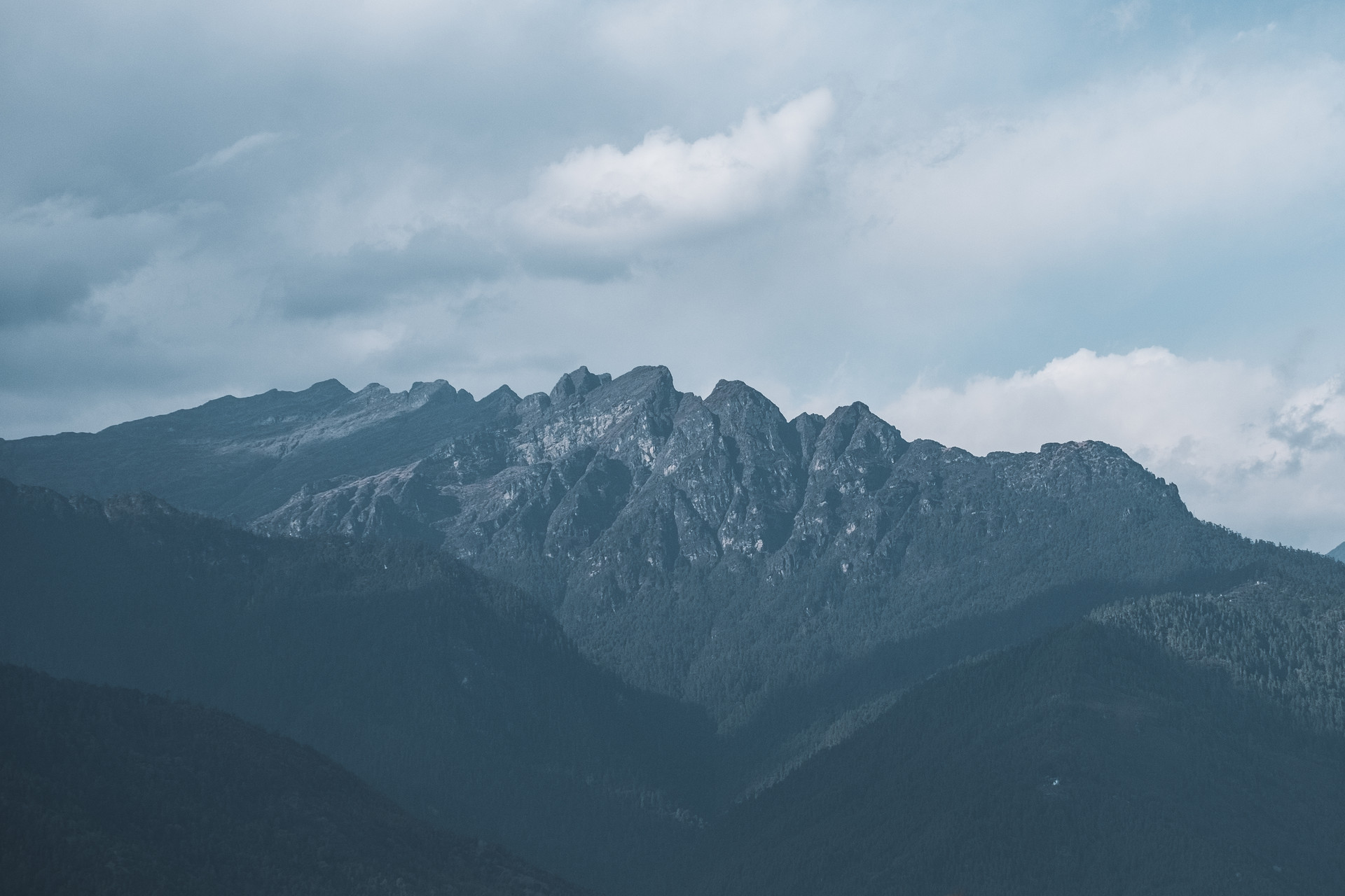 bhutan-225054.jpg