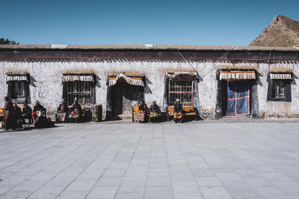 tibet_-162227.jpg