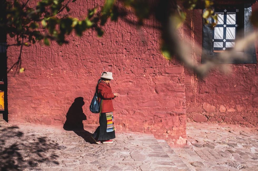 tibet_-162097.jpg
