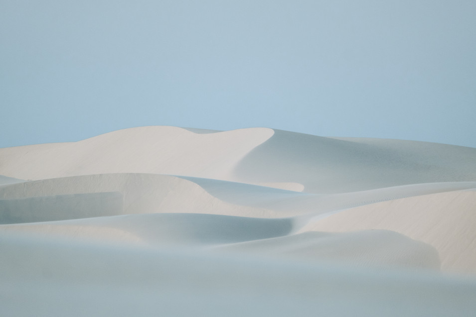 White Dunes.jpg