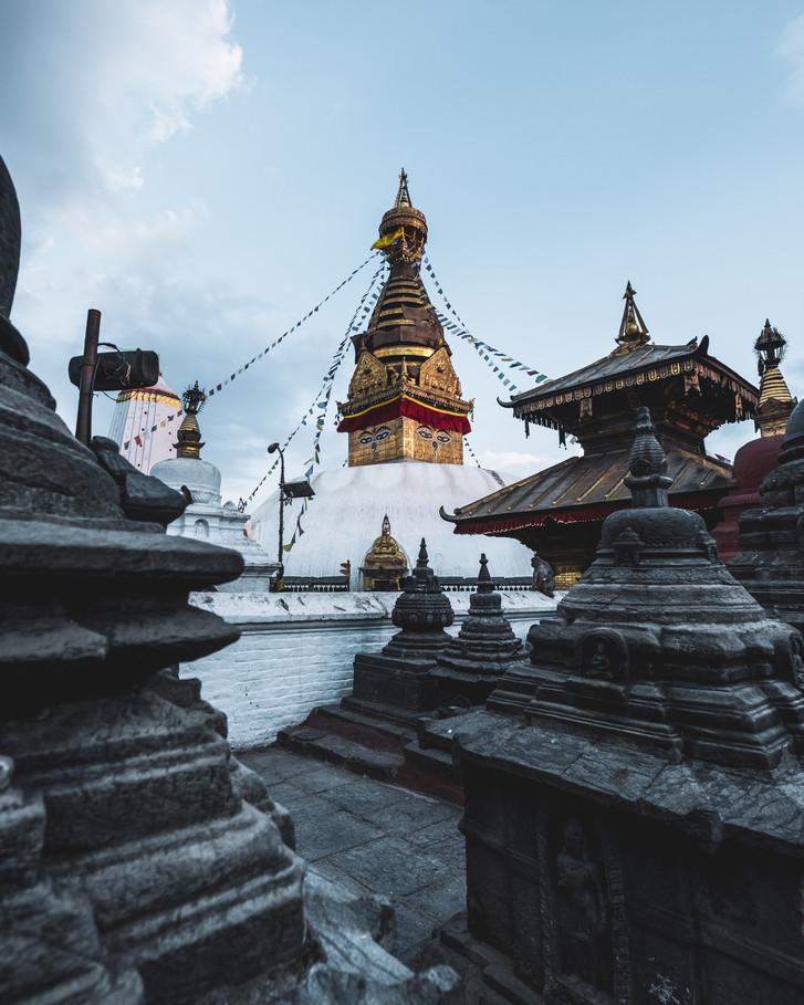 nepal_port-119474.jpg