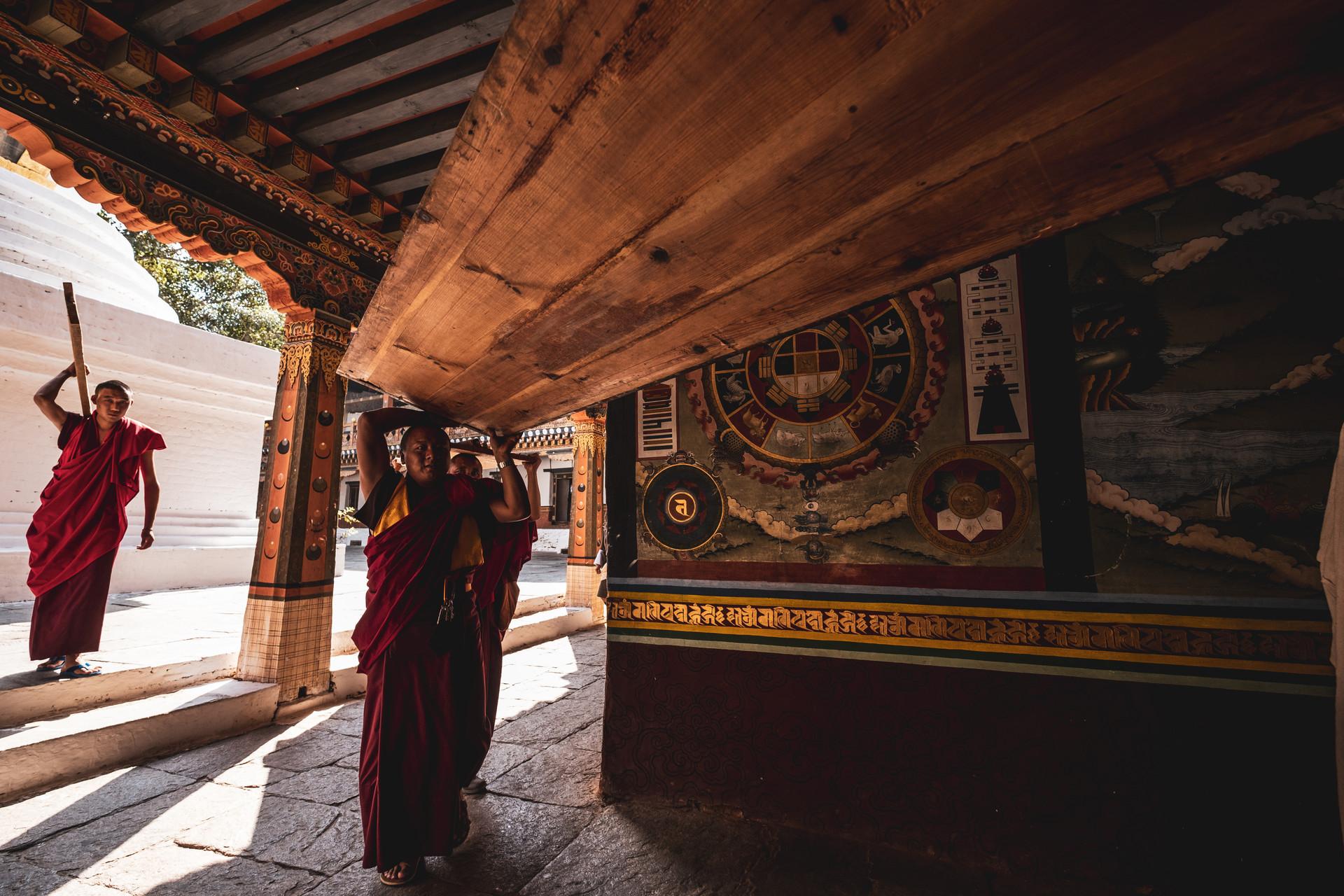 bhutan-163490.jpg